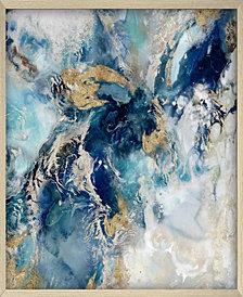 Nebula Wall Decor