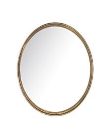 Winchester Mirror Small