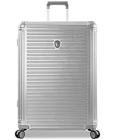 "Heys Edge 30"" Hardside Spinner Suitcase"