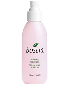 Balancing Facial Tonic, 5.07 oz.