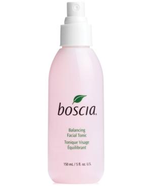 boscia Balancing Facial Tonic, 5.07 oz.