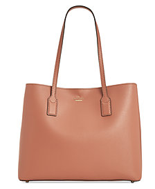 kate spade new york Hadley Road Dina Shoulder Bag