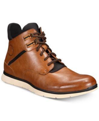 Weatherproof Vintage Men's Evan Boots