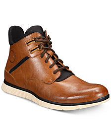 Weatherproof Vintage Men's Evan Boots