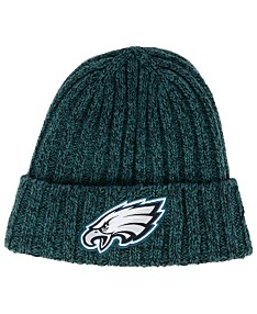 98c03c820 Womens Beanie Hats: Shop Womens Beanie Hats - Macy's