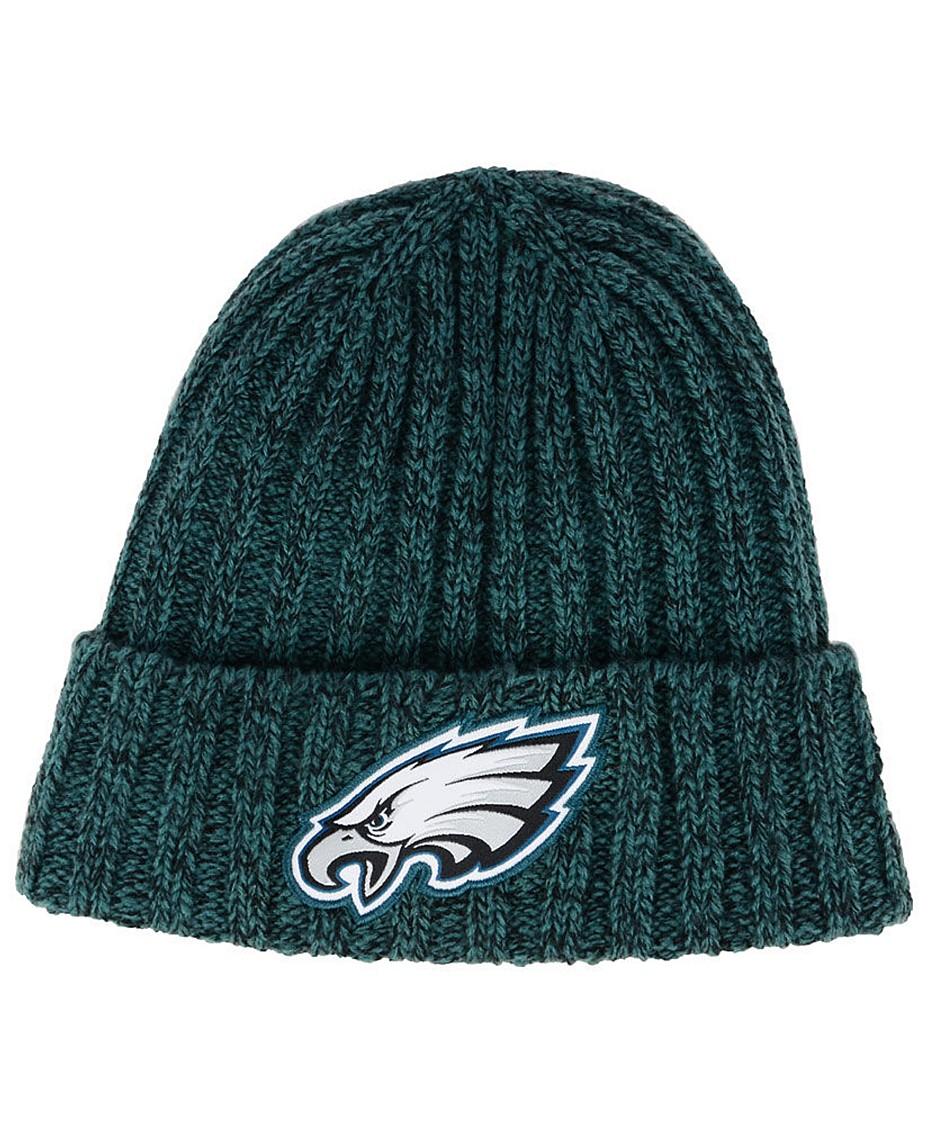premium selection 89423 dd2c0 Philadelphia Eagles Clearance/Closeout NFL Fan Shop: Jerseys ...