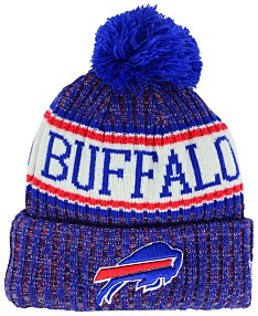 4525f575c Winter Hats: Find Winter Hats at Macy's - Macy's