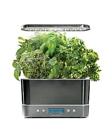 Harvest Elite 6-Pod Countertop Garden