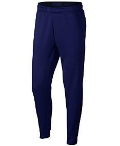 40599439 Mens Nike Pants - Macy's