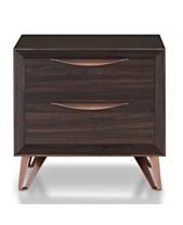 0496e674cf67 Nightstands Furniture On Sale