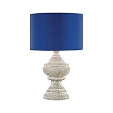 Dimond Lighting Outdoor Lamp Blue