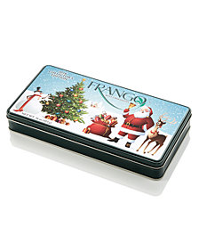 Frango Chocolates, 45-PC Milk Mint Annual Collectible Tin