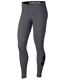 Nike Sportswear High-Waist Leggings
