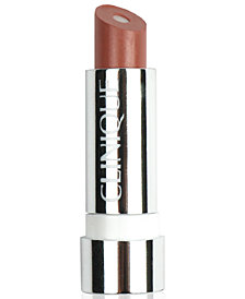Receive a FREE Dramatically Different Lipstick with any Clinique purchase!