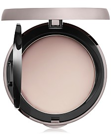 Perricone MD No Makeup Instant Blurring Powder, 0.35-oz.