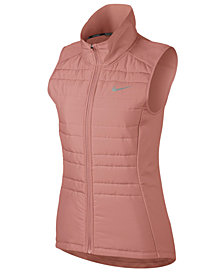 Nike Essential Running Vest