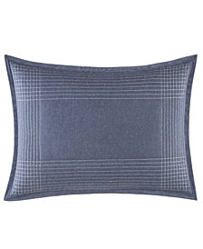 Nautica Norwich 12X20 Breakfast Pillow