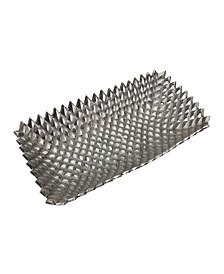 Studded Tray - Large