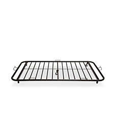 Gordon Twin Trundle Bed, Quick Ship