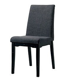 Leon Side Chair (Set of 2)