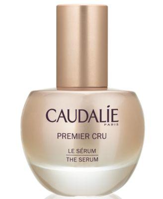 Caudalie Premier Cru The Serum 1oz Reviews Skin Care Beauty