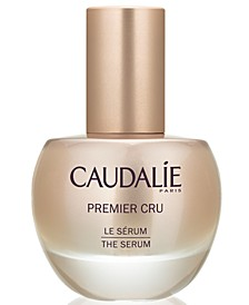 Premier Cru The Serum, 1oz