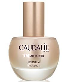 Caudalie Premier Cru The Serum, 1oz