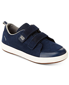 Stride Rite Toddler & Little Boys Made2Play Jude Sneakers
