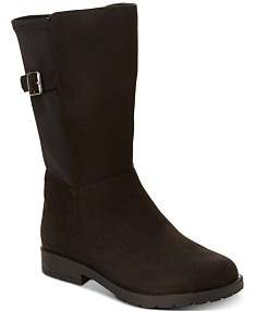 bfb341cb4c3 Girls Boots: Shop Girls Boots - Macy's