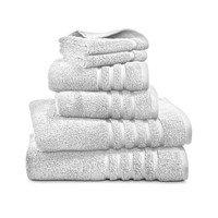Deals on Hotel Collection Ultimate MicroCotton 6-Pc. Towel Set