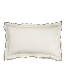 Orchid Standard/Queen Pillow Sham