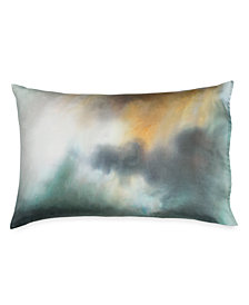 Michael Aram After The Storm Standard/Queen Pillow Sham
