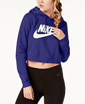nike clearance - Shop for and Buy nike clearance Online - Macy s 40e70b407
