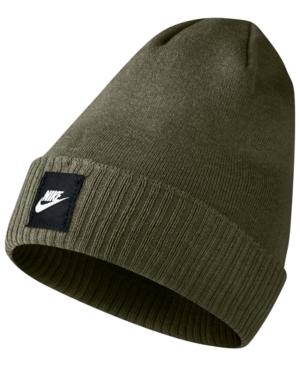 Nike Futura Cuff Beanie