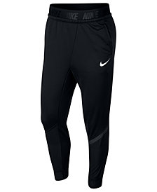 Nike Men's Therma Training Pants