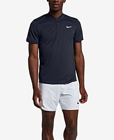 Men's Tennis Collection