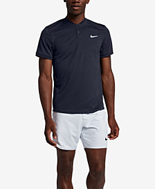 Nike Men's Tennis Collection
