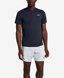 Nike Men's Tennis Collection