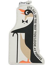 Kipling Disney's®  Mary Poppins Penguin Pouch