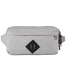 Jansport Men's Fanny Pack