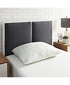 Relax StandardorQueen Size Pillow