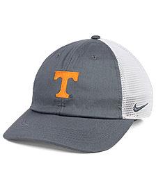 Nike Tennessee Volunteers H86 Trucker Snapback Cap