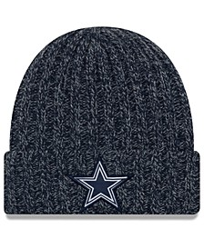 Women's Dallas Cowboys On Field Knit