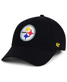 Pittsburgh Steelers MVP Cap