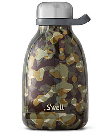 S'Well® 40-Oz. Incognito Bottle