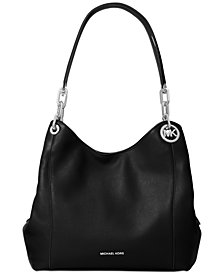 MICHAEL Michael Kors Charm Shoulder Bag
