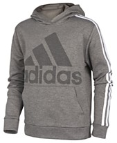 131a1f1a2 adidas hoodies - Shop for and Buy adidas hoodies Online - Macy's