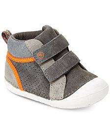 Stride Rite Baby & Toddler Boys Milo Soft Motion Shoes