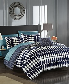 Urban Living - Ivy Bedding Set