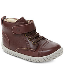 Stride Rite Toddler Boys SRTech Carlo Boot